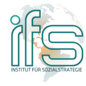 iFS_GER