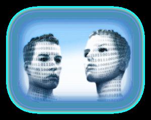 https://pixabay.com/de/bin%C3%A4r-code-mann-schaufensterpuppe-1327512/