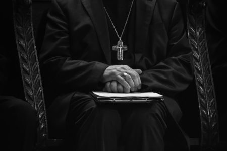 Erzbistum