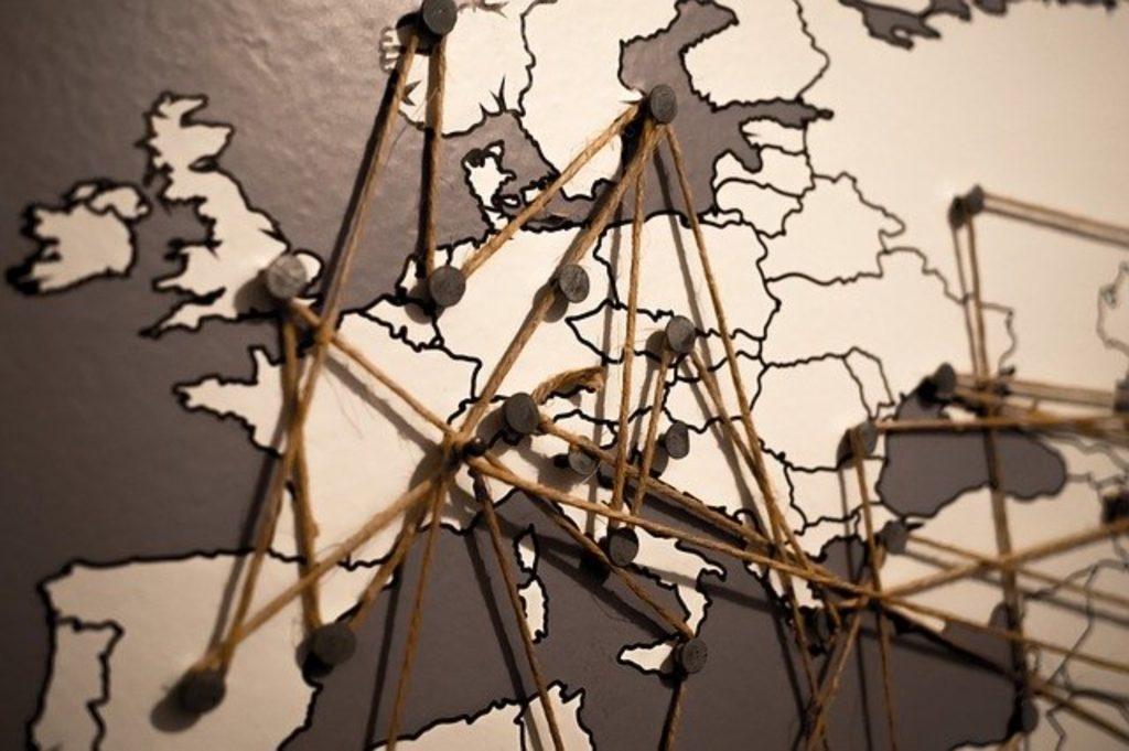 trinationale Austauschprogramme