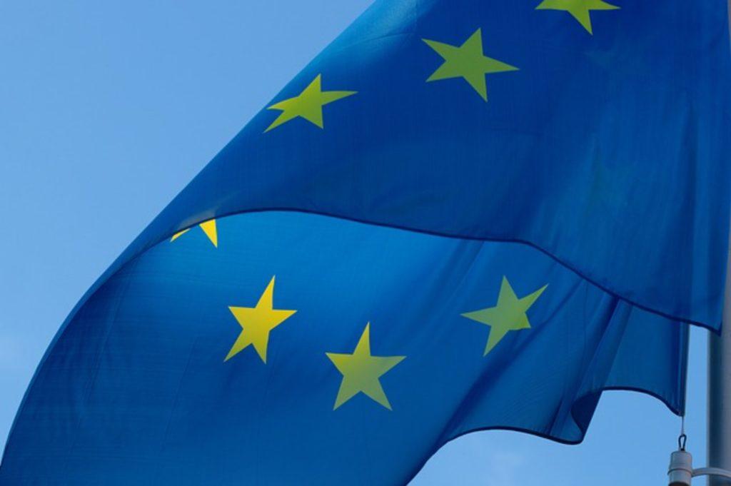 Eurobonds 2.0